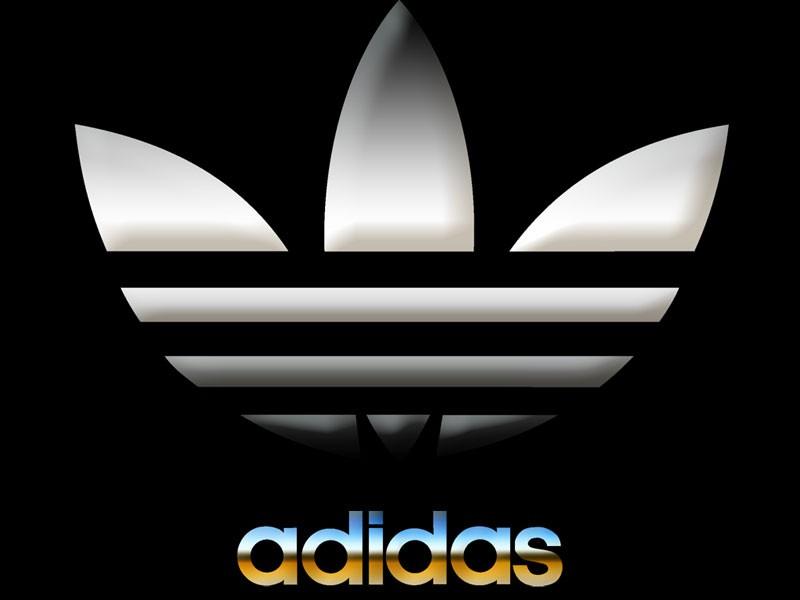 Волжский предприниматель осужден за незаконное использование знака «Adidas»